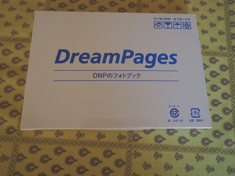 P4201962.jpg
